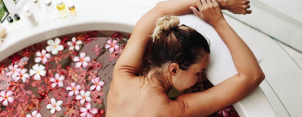 VASNER bietet zahlreiche Produkte, um Ihr Badezimmer zum Traumbad zu machen