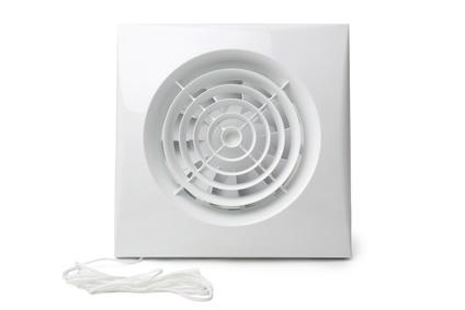 ventilator khlung wasser mh with ventilator khlung wasser. Black Bedroom Furniture Sets. Home Design Ideas