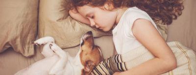 Ideale Temperaturen zum Schlafen dank VASNER Design Artikel