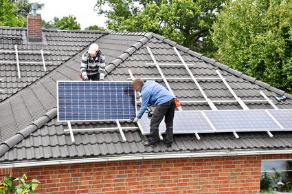 Energieeinsparverordnung alte Heizungen austauschen