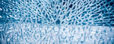 ESG Sicherheitsglas Spiegel und ESG Glas Infrarotheizungen bei VASNER kaufen