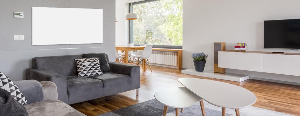 infrarotheizung bad die richtige badheizung wahl. Black Bedroom Furniture Sets. Home Design Ideas