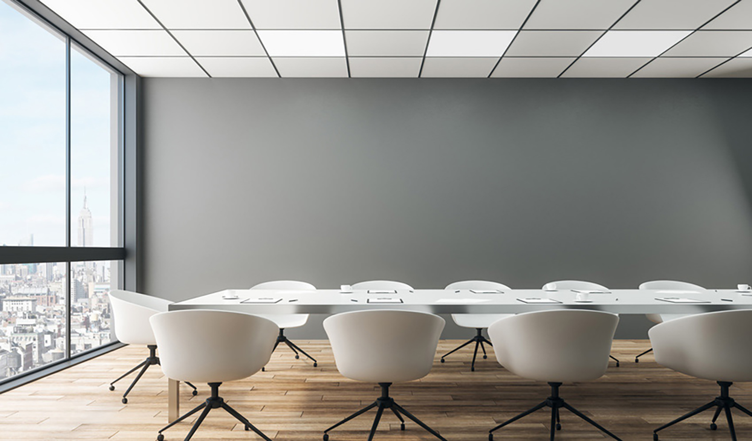 Infrared Ceiling Tile Heater For Suspended Ceilings Vasner