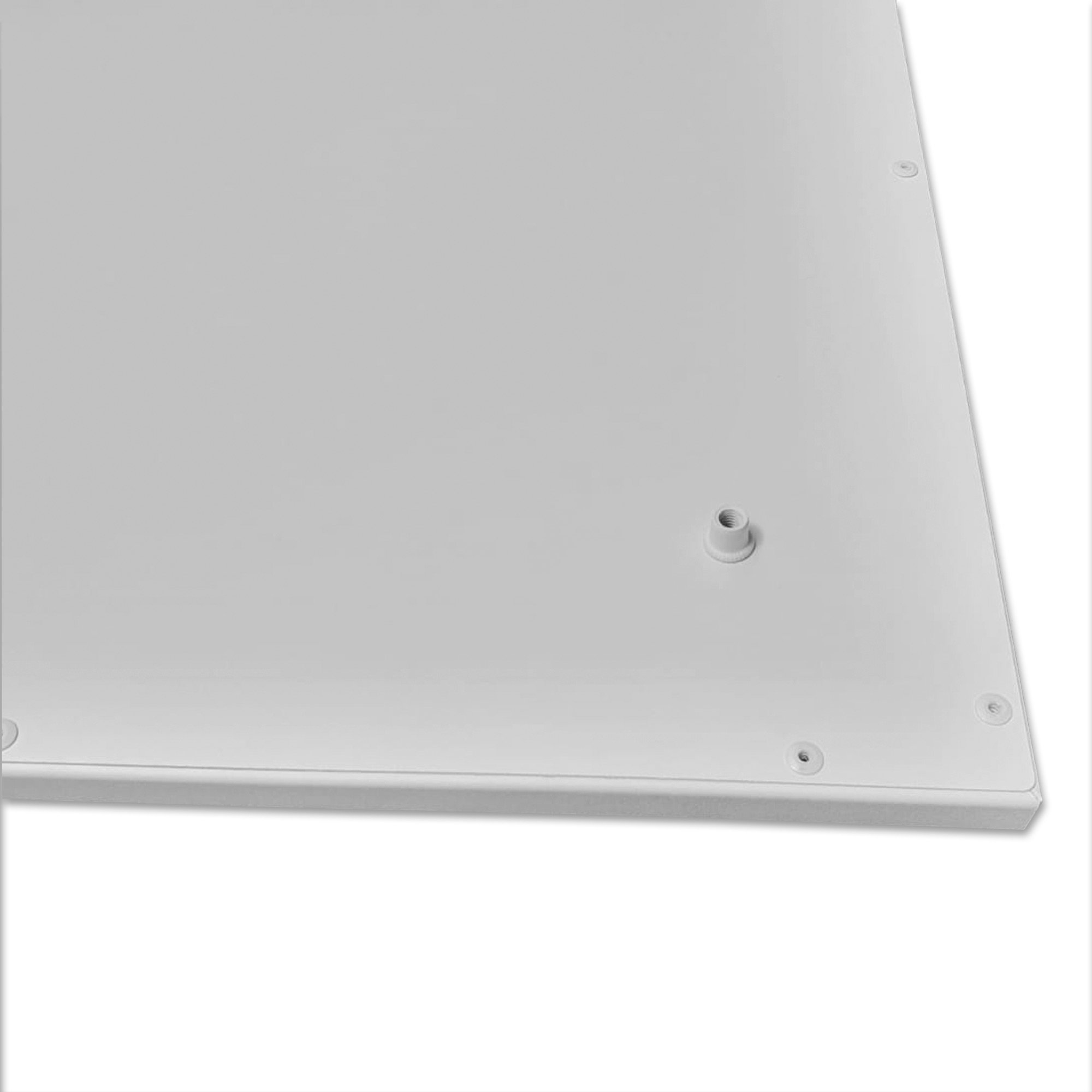 Infrared Ceiling Tile Heater For Suspended Ceilings