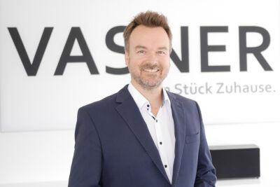 Experteninterview zu Infrarotheizungen von VASNER