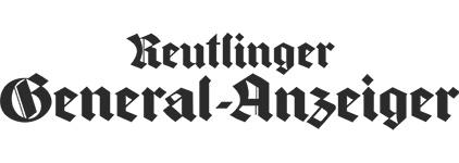 Infrarotheizungen von VASNER in der Presse - Reutlinger General Anzeige