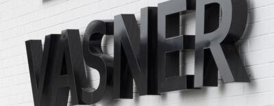 Infrarotheizung Hersteller Halle und Verkaufsraum