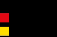 In Deutschland produzierte Infrarotheizungen