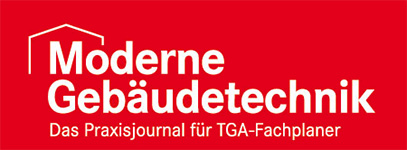 """VASNER Infrarotheizungen von """"Moderne Gebäudetechnik"""" vorgestellt"""