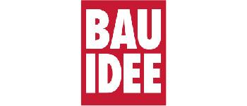 Energiesparende Infrarotheizungen von VASNER im Fachmagazin Bauidee