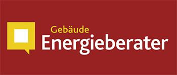 """Fachmagazin """"Gebäude Energieberater"""" stellt VASNER Infrarotheizungen vor"""