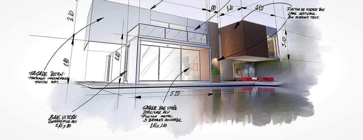 Projekte und Gebäude, in denen VASNER Infrarot Heizungen und Heizstrahler eingesetzt werden