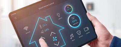 Smart Home Heizung Ratgeber von VASNER