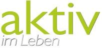 Der VASNER Wand- & Deckenheizstrahler Teras 25 wird vom Best-Ager Magazin aktiv im Leben vorgestellt.