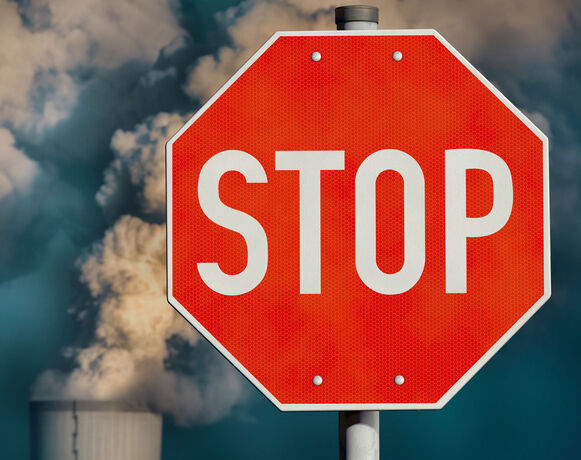 Nachhaltig heizen mit erneuerbaren Energien - Infrarot statt Ölheizung