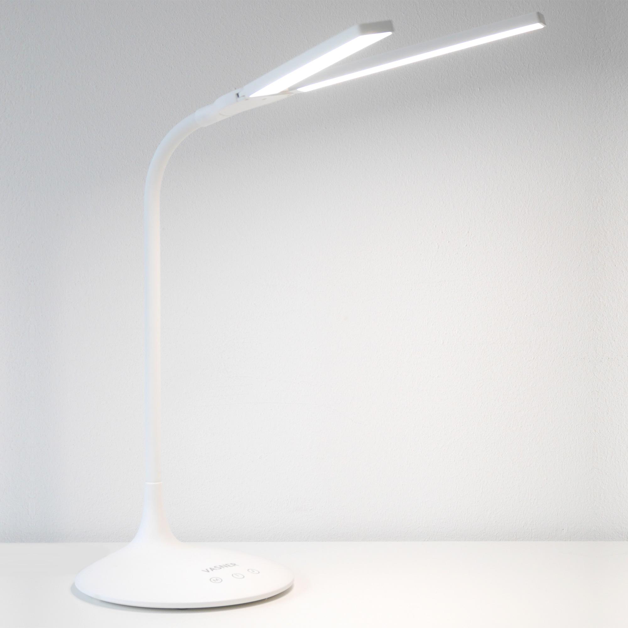 Tischlampe modern Splitty